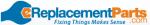 eReplacement Parts Promo Codes & Deals 2021