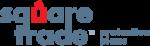 SquareTrade Promo Codes & Deals 2021