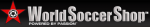 World Soccer Shop Promo Codes & Deals 2020