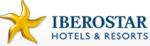 Iberostar Promo Codes & Deals 2018