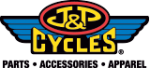J&P Cycles Promo Codes & Deals 2018