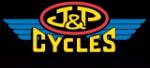 J&P Cycles Promo Codes & Deals 2020