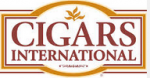 Cigars International Promo Codes & Deals 2021