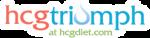 HCG Diet Promo Codes & Deals 2021