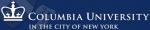 Columbia University Bookstore Promo Codes & Deals 2021
