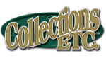 Collections Etc Promo Codes & Deals 2021