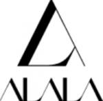 Alala Promo Codes & Deals 2019