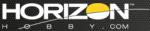 Horizon Hobby Promo Codes & Deals 2020