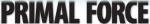 Primal Force Promo Codes & Deals 2020