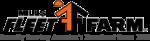 Mills Fleet Farm Promo Codes & Deals 2021