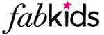 FabKids Promo Codes & Deals 2021