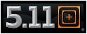 5.11 Tactical Promo Codes & Deals 2020
