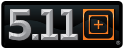 5.11 Tactical Promo Codes & Deals 2021