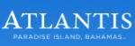 Atlantis Promo Codes & Deals 2020