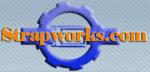 Strapworks Promo Codes & Deals 2020