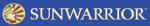 Sunwarrior Promo Codes & Deals 2020