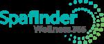 SpaFinder Wellness Promo Codes & Deals 2020