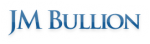 JM Bullion Promo Codes & Deals 2021