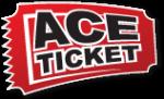 Ace Ticket Promo Code & Deals 2021