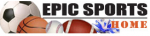 Epic Sports Promo Codes & Deals 2021
