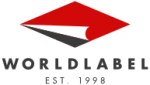 World Label Promo Codes & Deals 2021