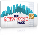 The New York Pass Promo Codes & Deals 2021