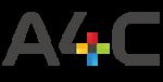A4C Promo Codes & Deals 2021