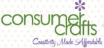 Consumer Crafts Promo Codes & Deals 2020