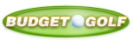 Budget Golf Promo Codes & Deals 2021