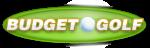 Budget Golf Promo Codes & Deals 2021