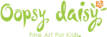 Oopsy Daisy Promo Codes & Deals 2021