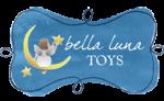 Bella Luna Toys Promo Codes & Deals 2021