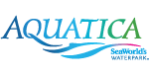 Aquatica Promo Codes & Deals 2020