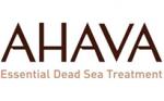 AHAVA Promo Codes & Deals 2021