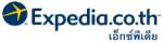 Expedia Thailand Promo Codes & Deals 2020