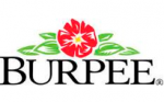 Burpee Promo Codes & Deals 2021