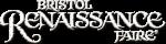 Bristol Renaissance Faire Promo Codes & Deals 2020