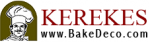 BakeDeco Promo Codes & Deals 2020