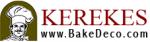 BakeDeco Promo Codes & Deals 2021