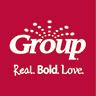 Group Promo Codes & Deals 2020