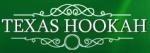 Texas Hookah Promo Codes & Deals 2020