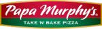 Papa Murphy's Promo Codes & Deals 2021