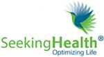 Seeking Health Promo Codes & Deals 2018