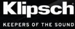 Klipsch Promo Codes & Deals 2020