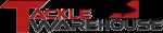 Tackle Warehouse Promo Codes & Deals 2021
