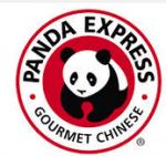 Panda Express Promo Codes & Deals 2020