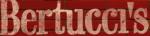 Bertuccis Promo Codes & Deals 2021
