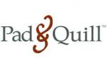 Pad & Quill Promo Codes & Deals 2019