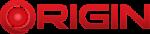 Origin PC Promo Codes & Deals 2018