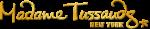 Madame Tussauds New York Promo Codes & Deals 2020